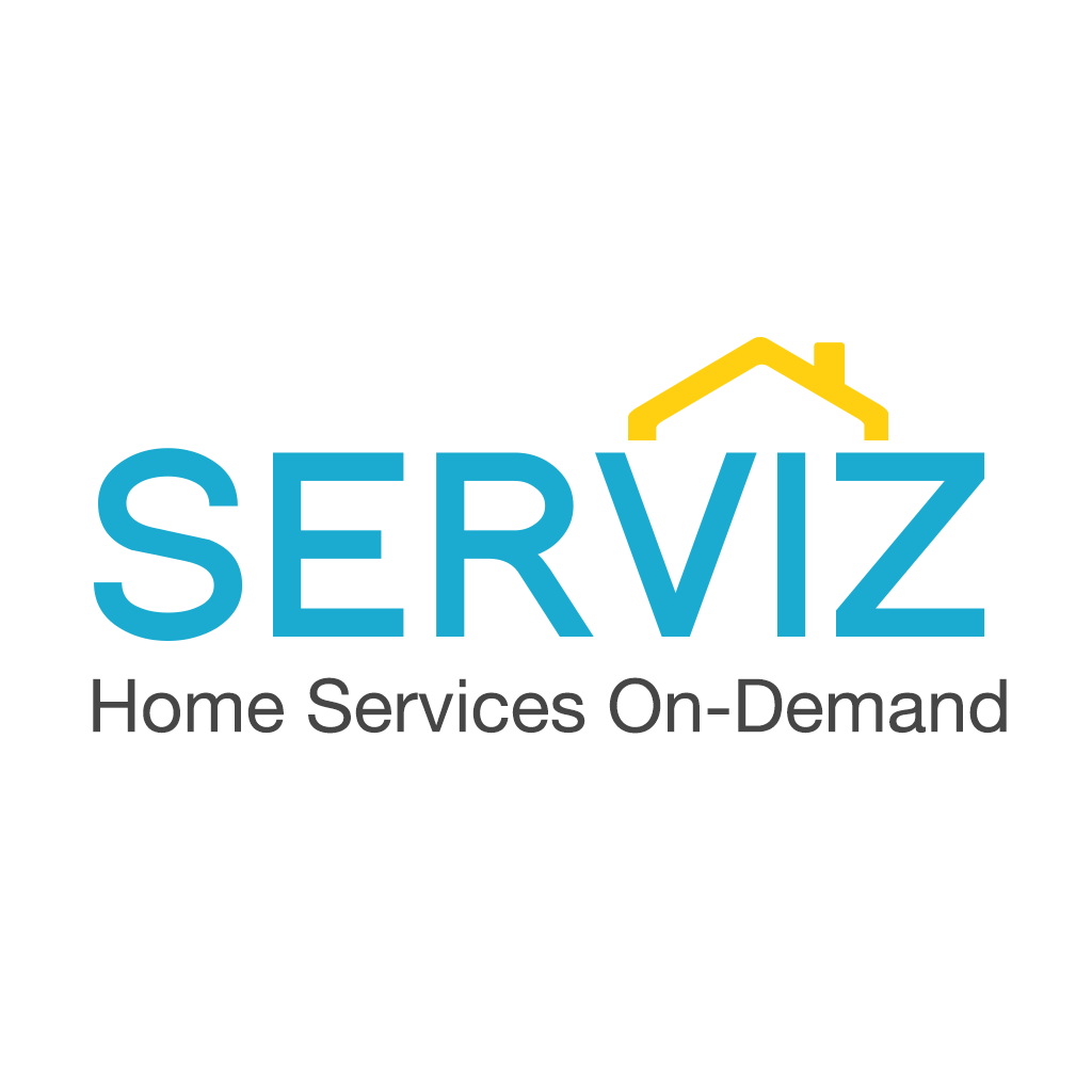 SERVIZ Orange County
