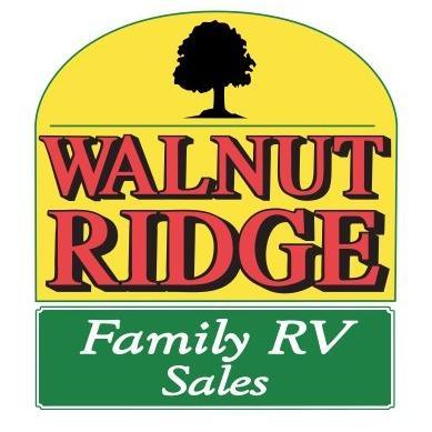 Walnut Ridge Family RV Sales image 0