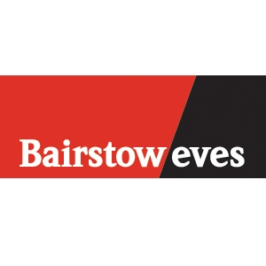 Bairstow Eves