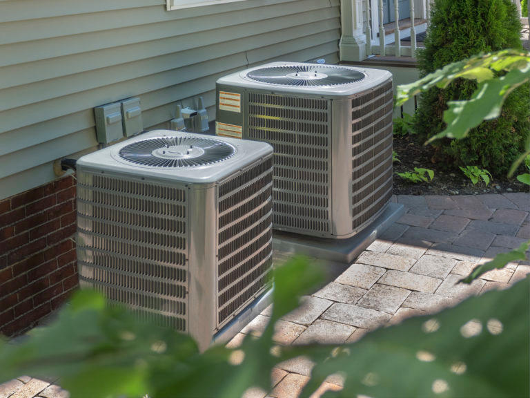 Air Repair Heating and Air Conditioning image 7