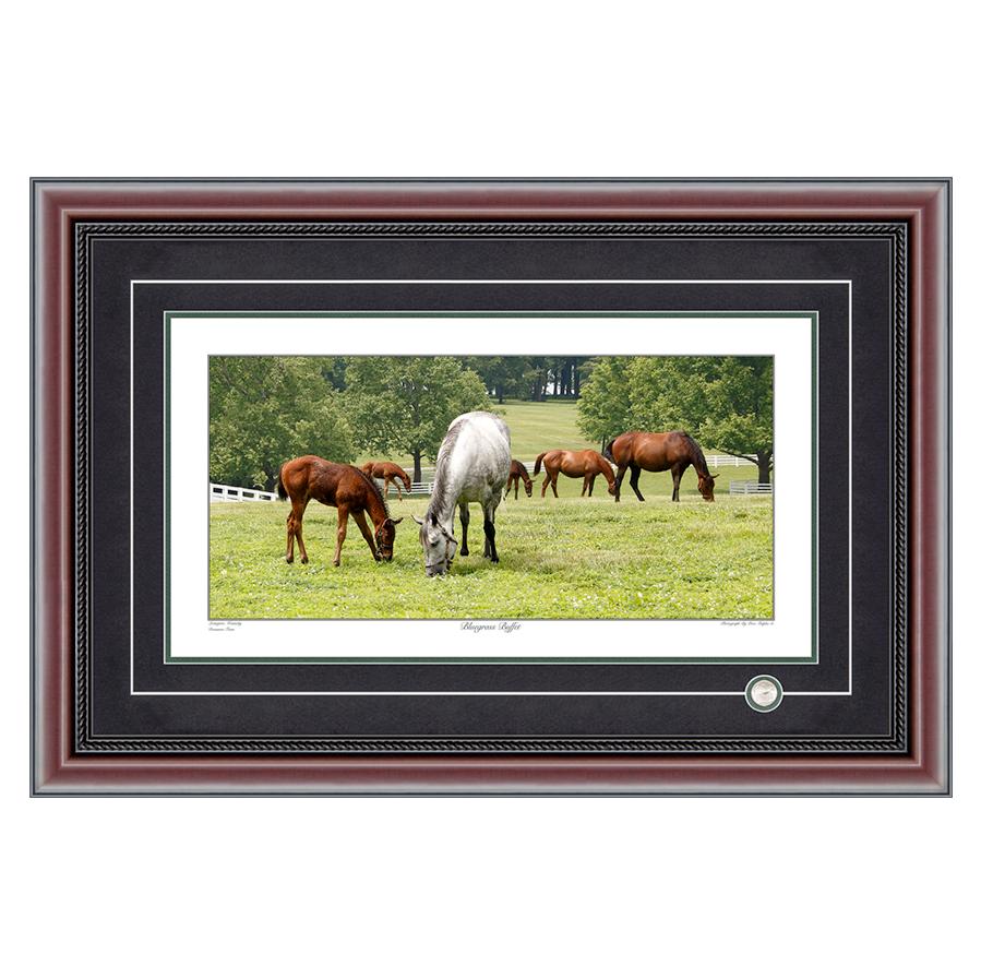Price Maples Sr. Art & Framing image 2