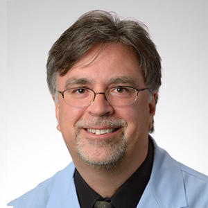 Image For Dr. Mark Richard Bednard DO