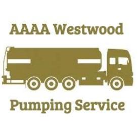 AAAA Westwood Service