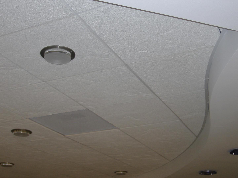Tristate Acoustics & Interiors Corp image 9