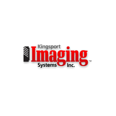 Kingsport Imaging Systems Inc.