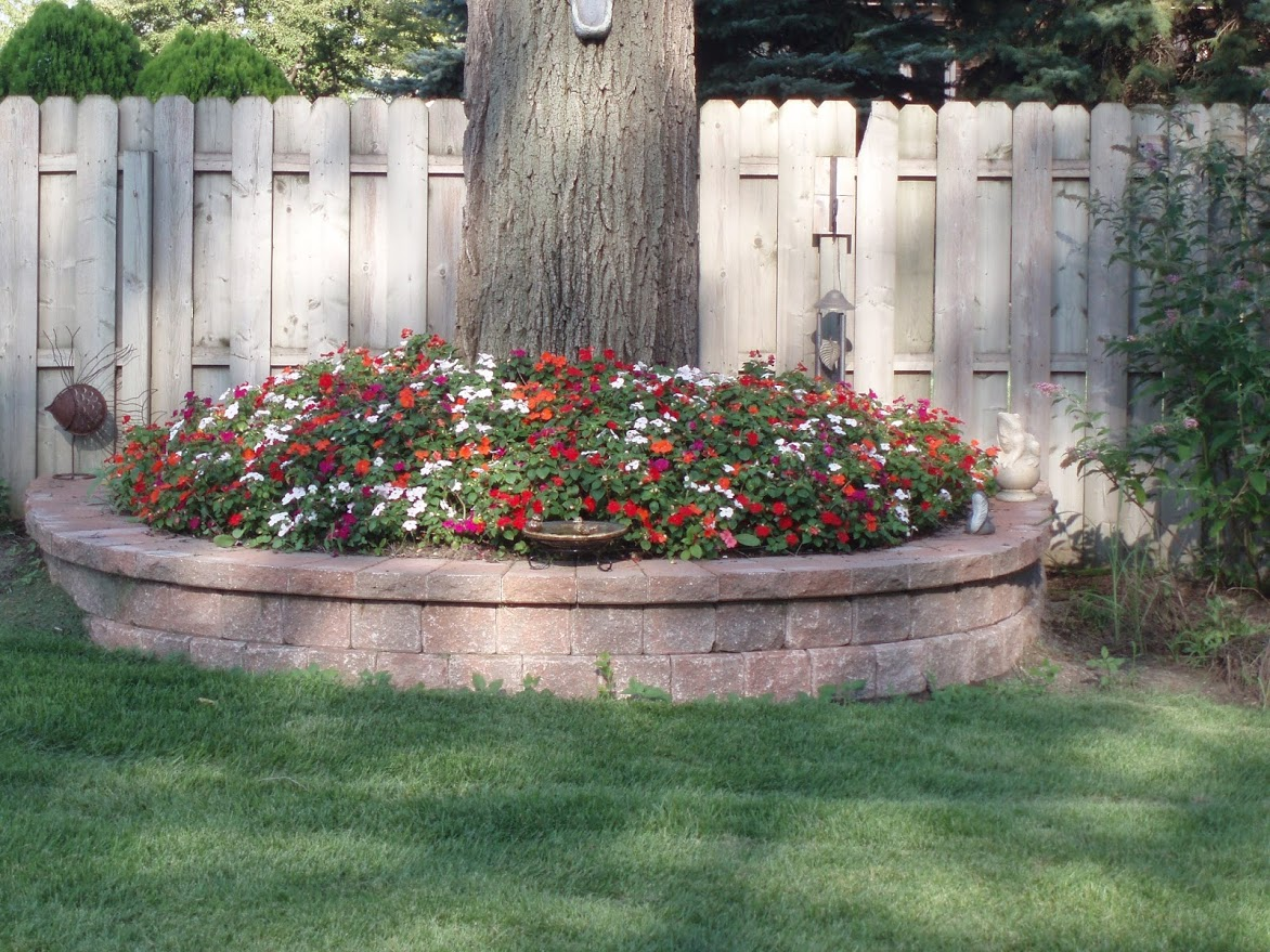 Cornerstone Brick Paving & Landscape image 9