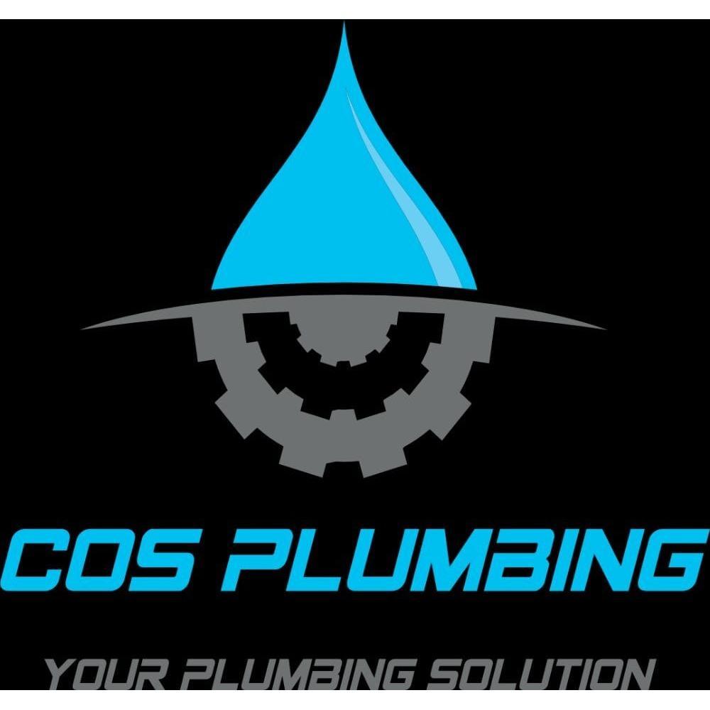 COS Plumbing