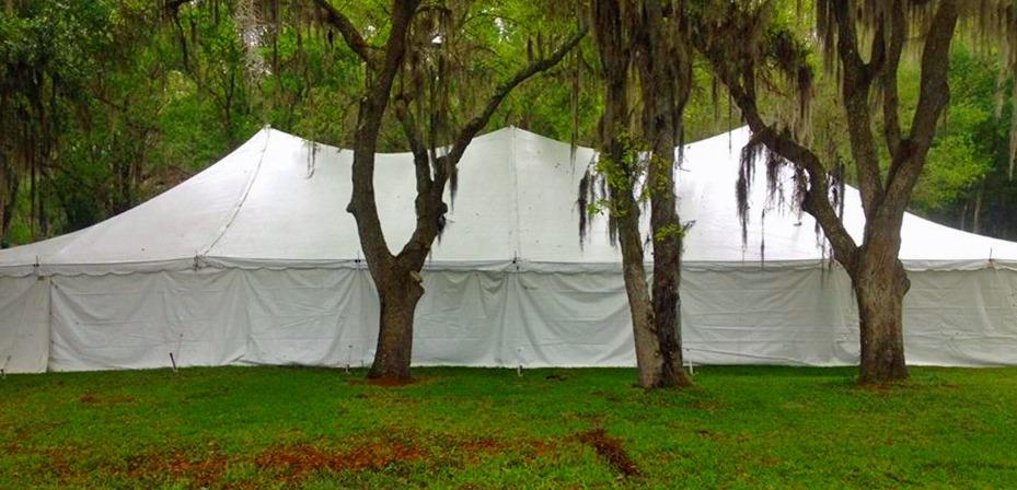 Tents and Events FL image 9