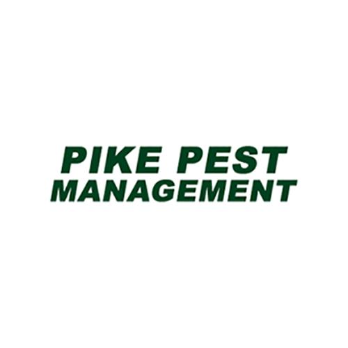 Pike Pest Management image 2