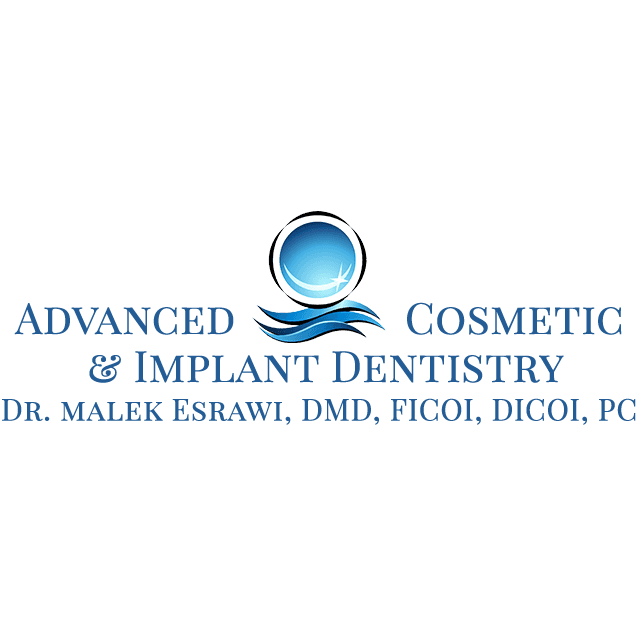 Advanced Cosmetic & Implant Dentistry