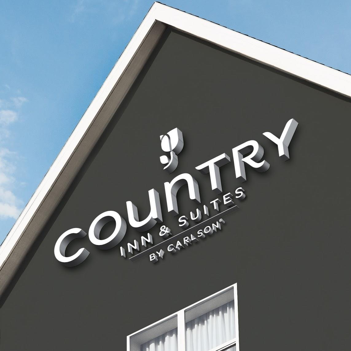 Country Inn & Suites by Radisson, Regina, SK in Regina