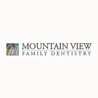 Mt. View Family Dentistry image 1