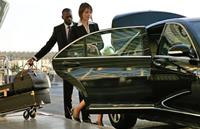Lotus Transportation Group image 2