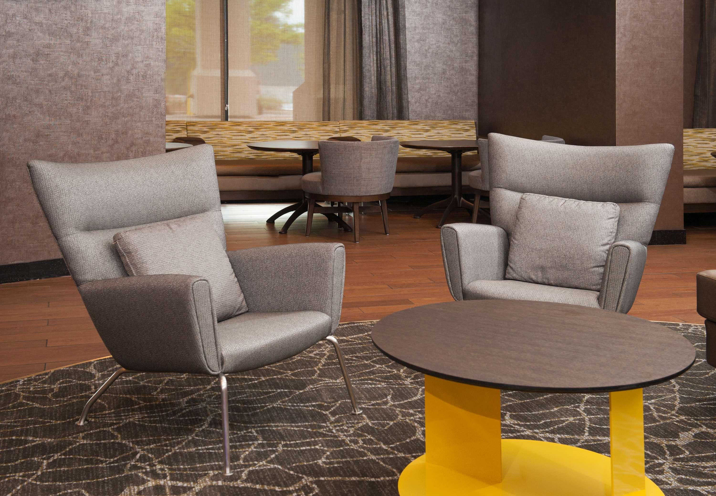 SpringHill Suites by Marriott Birmingham Colonnade/Grandview image 0