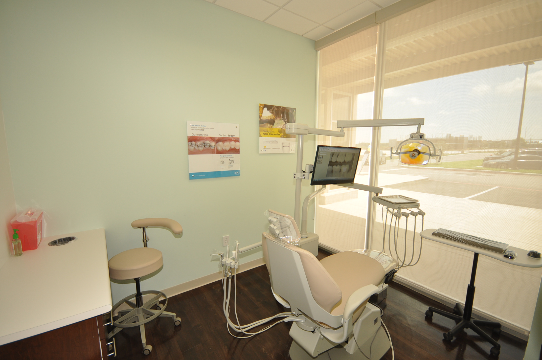 Pearland Dentists image 7