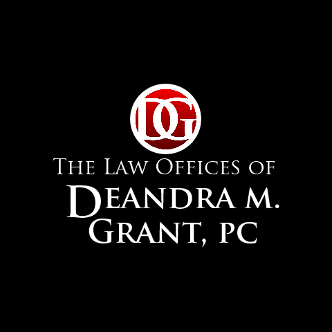 The Law Offices of Deandra M. Grant, PC