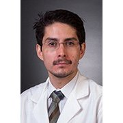 Image For Dr. Otto R Sandoval Linares MD