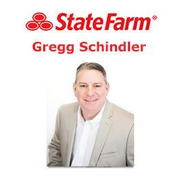 Gregg Schindler - State Farm Insurance Agent