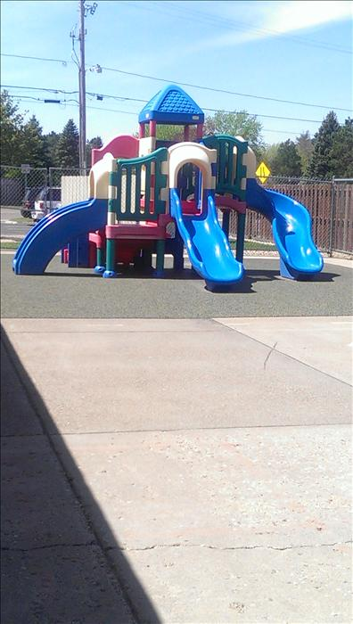 Shoreview KinderCare image 8
