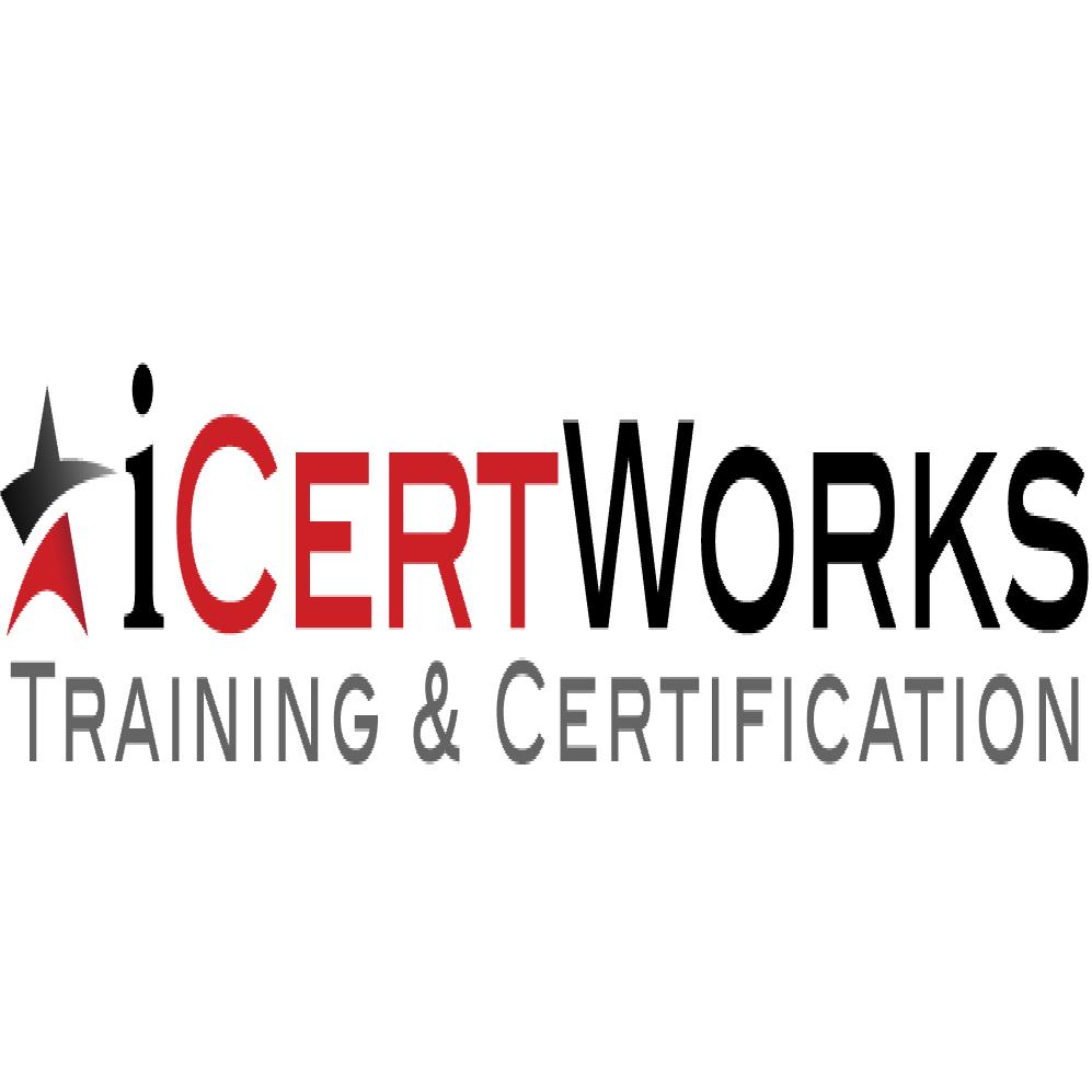 iCertWorks, LLC. image 2