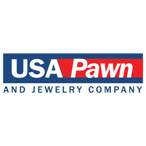 USA Pawn & Jewelry image 0