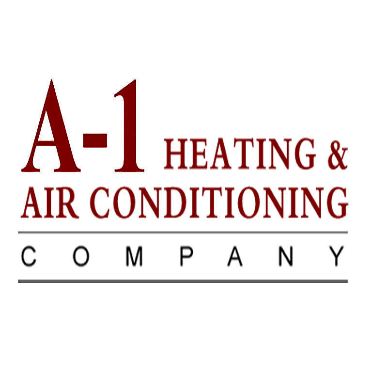 A-1 Heat & Air Conditioning image 0