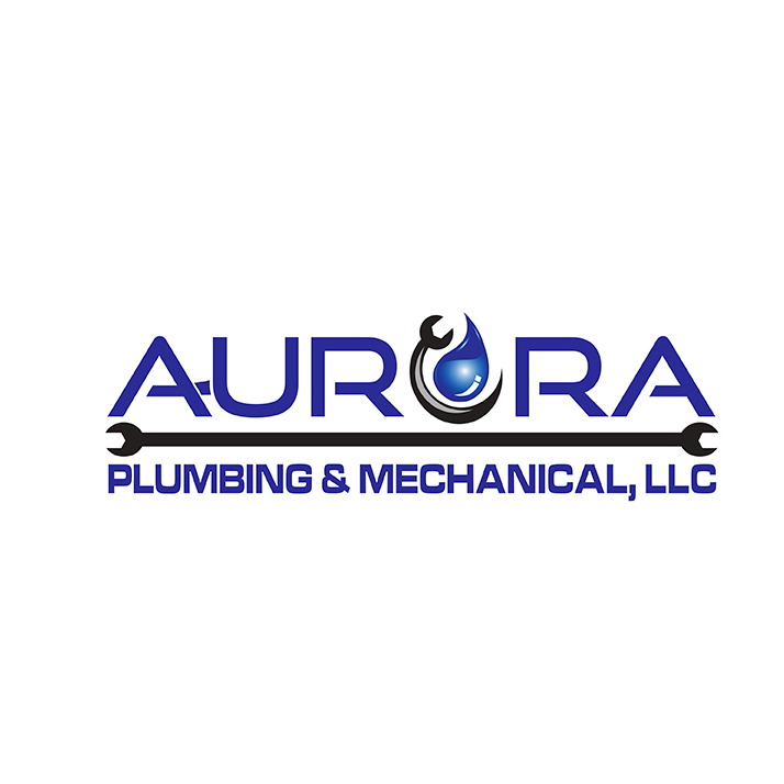 Aurora Plumbing & Mechanical