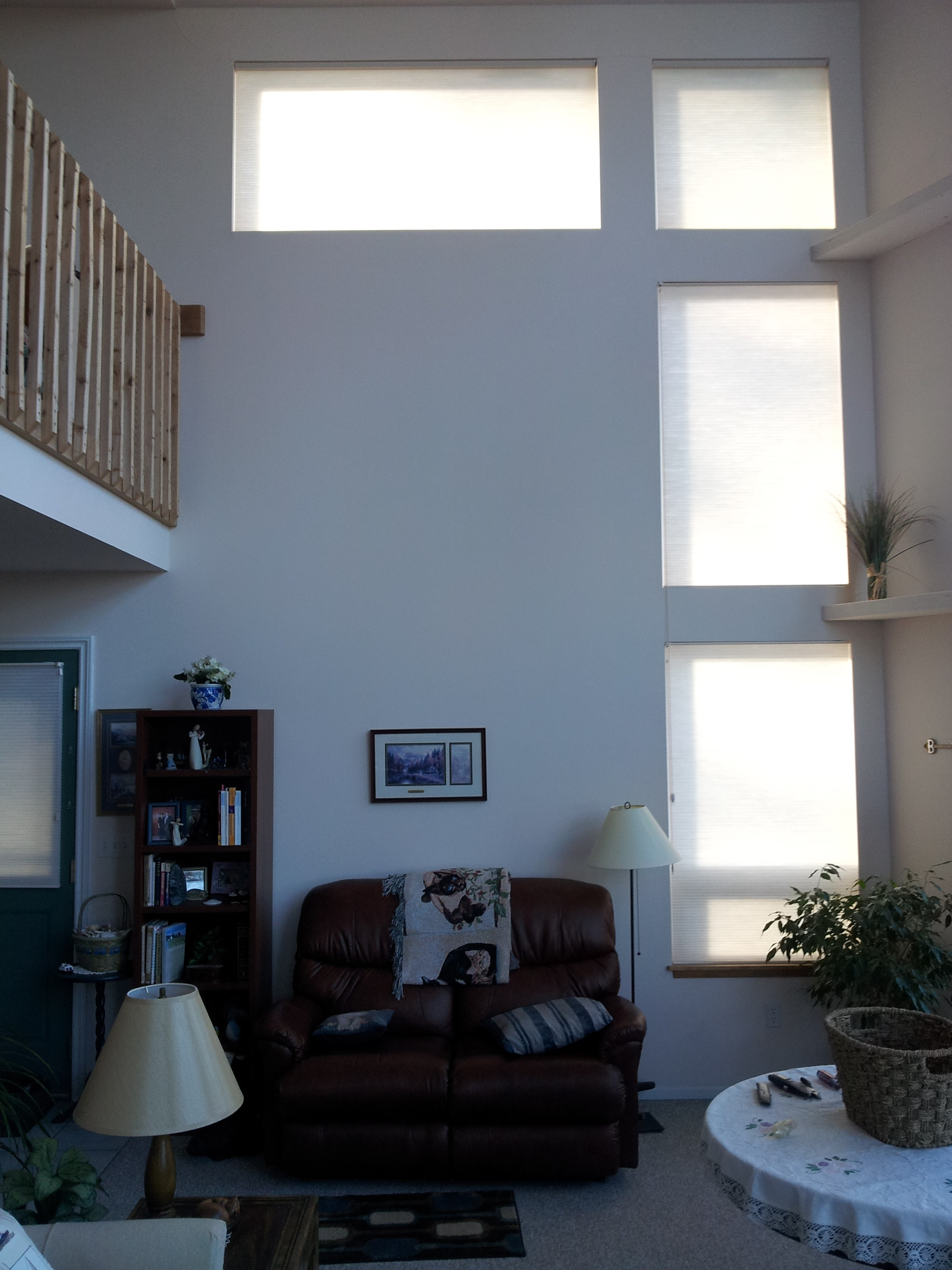Bayview Blinds image 3