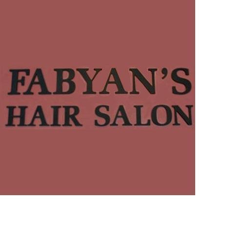 Fabyan's Hair Salon