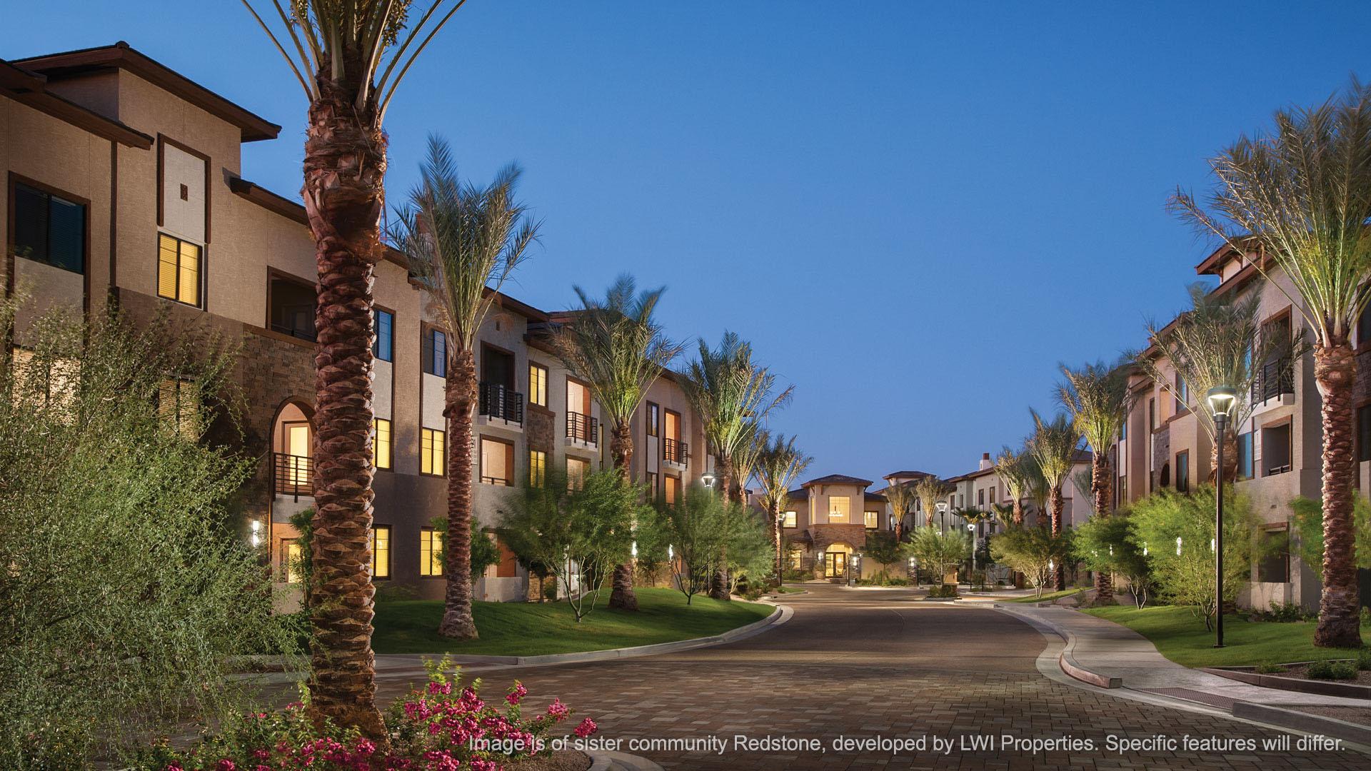 Gilbert (AZ) United States  city photo : ... at SanTan Village | Phone 480 887 4849 | Gilbert, AZ, United States