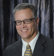 image of Glen Erwin Snell - Ameriprise Financial Services, Inc.