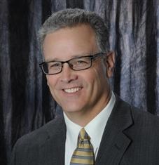 Glen Erwin Snell - Ameriprise Financial Services, Inc. - Mc Pherson, KS 67460 - (620)504-5062 | ShowMeLocal.com