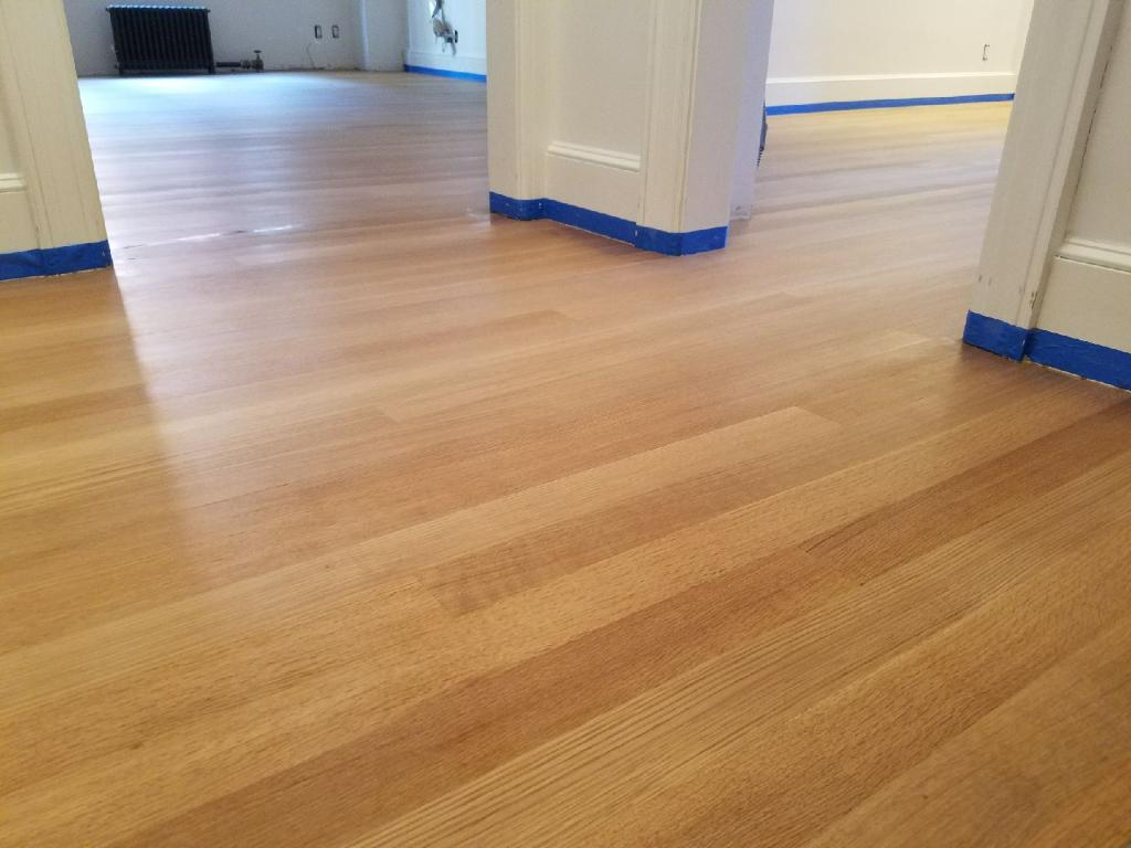 hardwood perfect flooring coupons near me in 8coupons