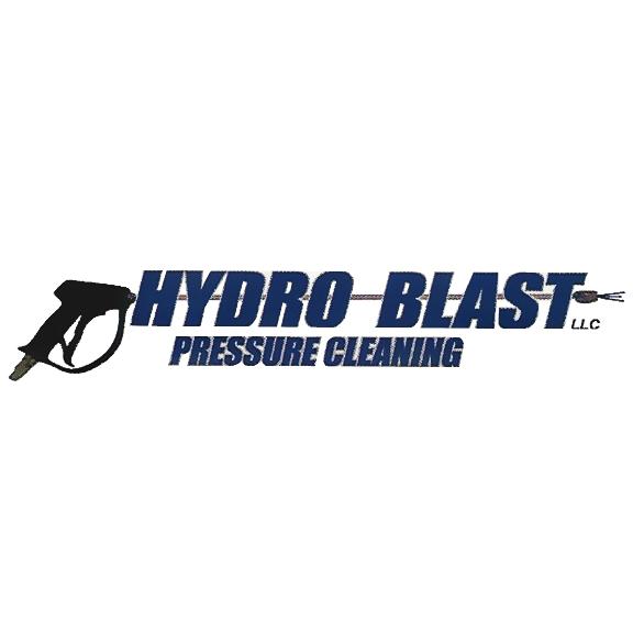 Hydro-Blast LLC
