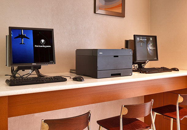 SpringHill Suites by Marriott Provo image 4