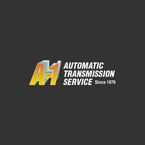 A-1 Automatic Transmission Service