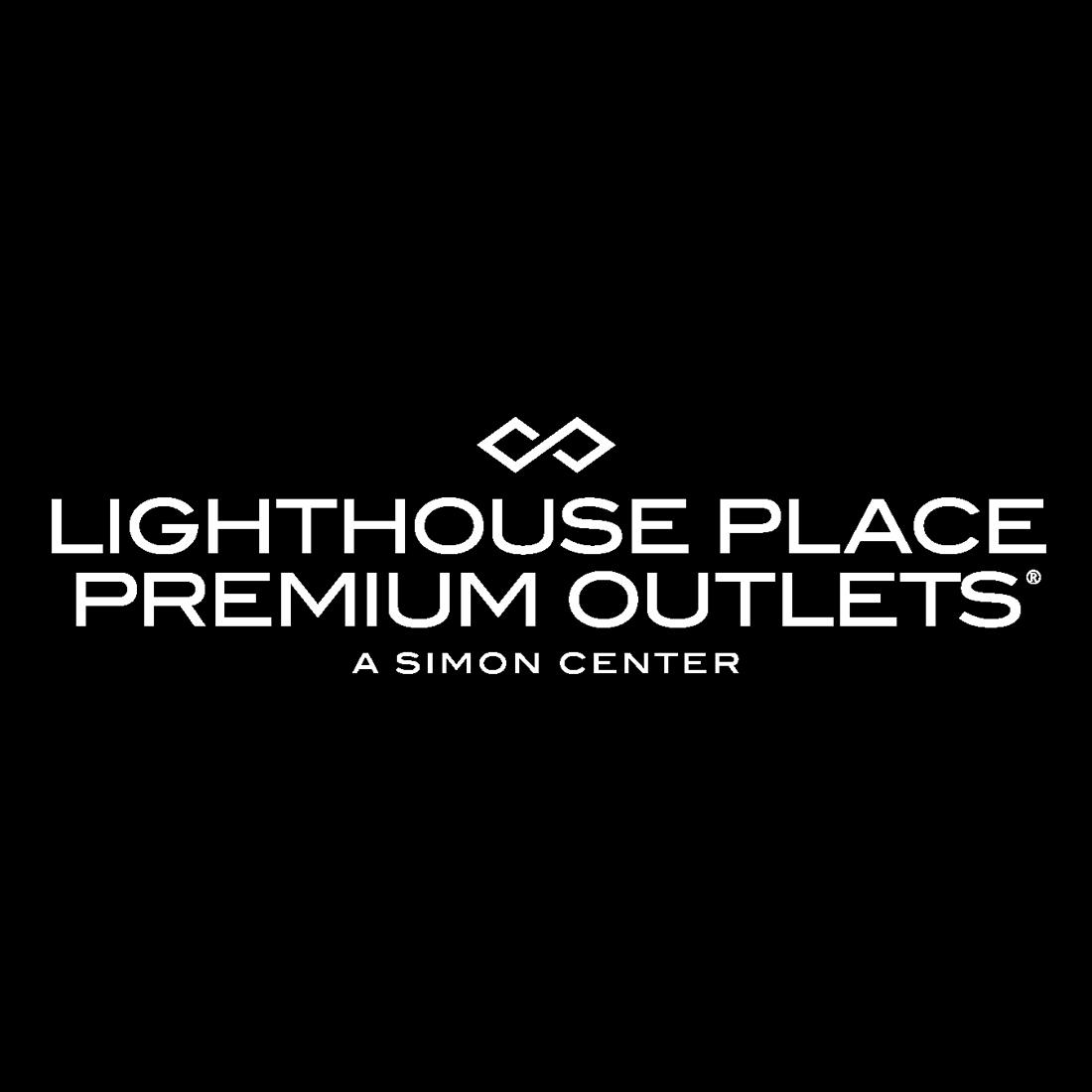 Lighthouse Place Premium Outlets image 19