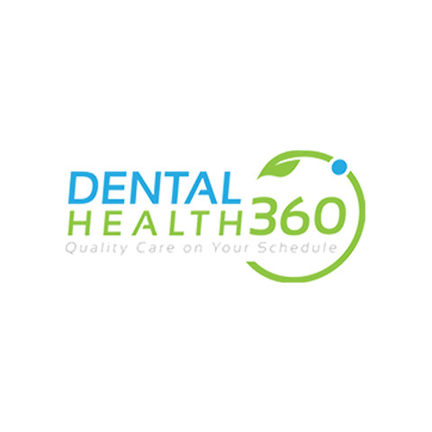 Dental Health 360 image 0
