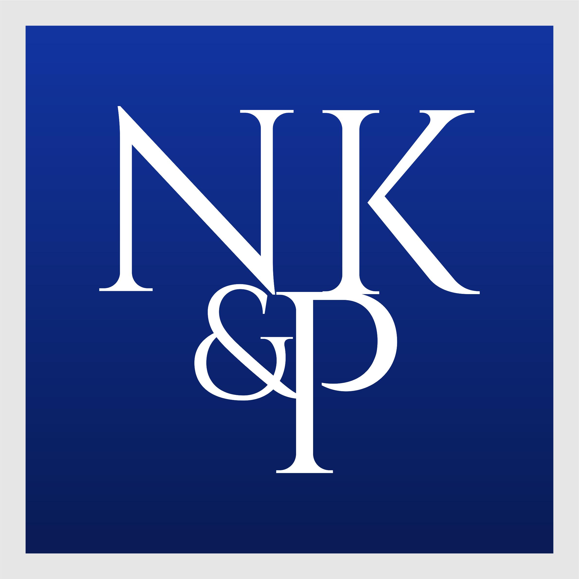 Neufeld, Kleinberg & Pinkiert, PA
