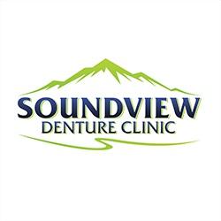 Soundview Denture Clinic