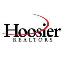 Hoosier REALTORS®