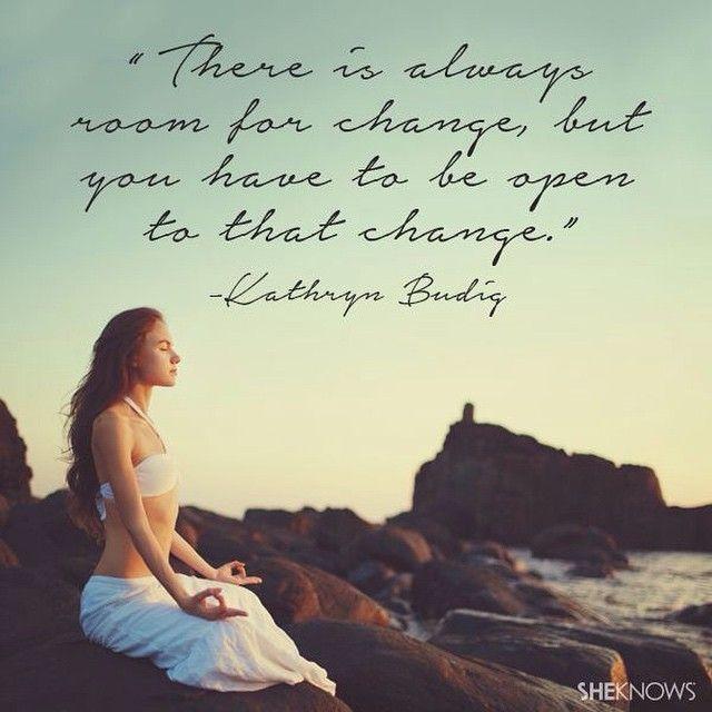 Yoganimity By Avril image 6