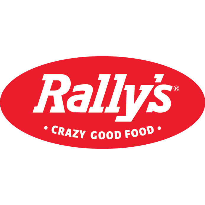 Rally's - COMING SOON!