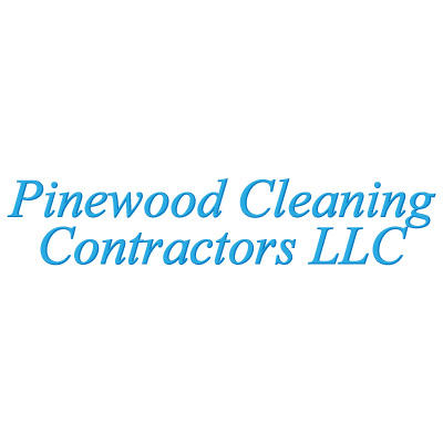 Pinewood Cleaning Contractors LLC
