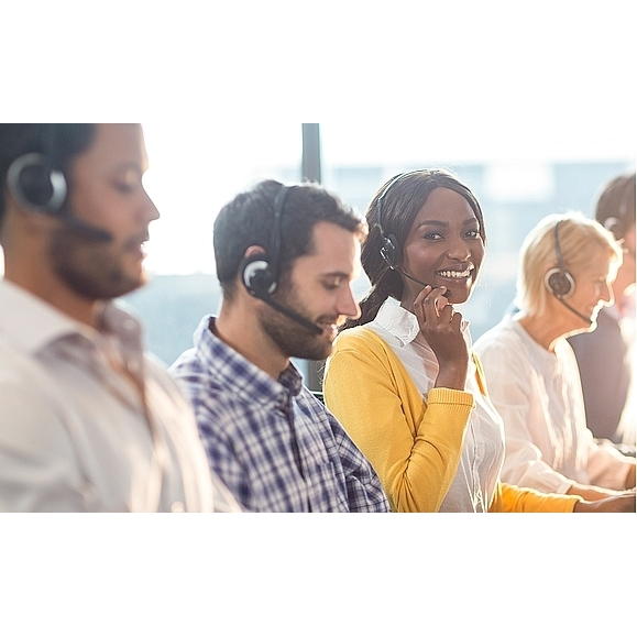 GroAccess Communications, Inc. image 1