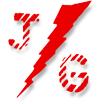 J & G Lightning Protection Inc.