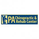 Pennsylvania Chiropractic & Rehab Center