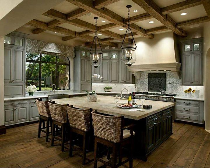 Alisa Altman, Realtor, BRE #01383760 - Where Great Homes Happen - Simi Valley, CA 93065 - (310)415-0504 | ShowMeLocal.com