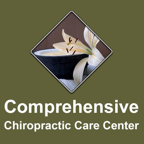 Comprehensive Chiropractic Care Center - Delaware, OH - Chiropractors