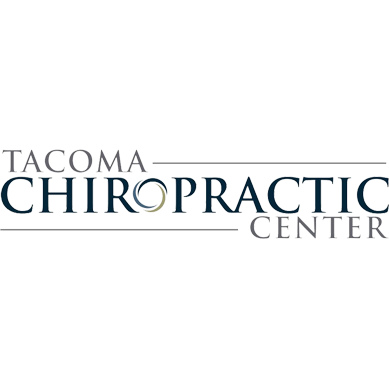 Tacoma Chiropractic Center